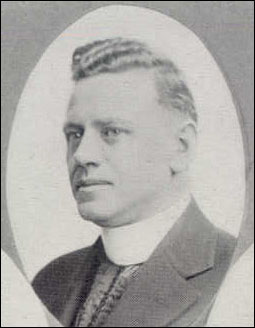 Father James Haggerty, C.S.C. was Gipp's rector when he lived in Sorin.